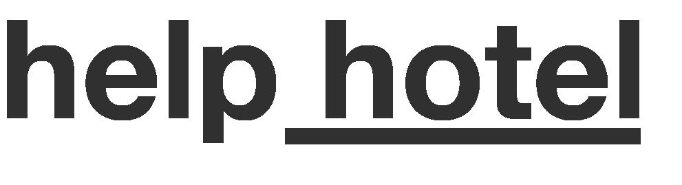 Help-Hotel